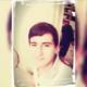 «Нашли и выволокли за волосы». Жители Таджикистана жалуются на похищения призывников