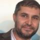 В Беларуси из СИЗО выпустили таджикского оппозиционера