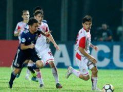 Чемпионат мира по футболу среди юниоров: что ждет таджикскую сборную?