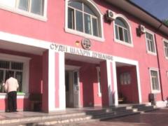 В Таджикистане обвинение требует до 23 лет заключения для милиционеров — фигурантов дела о пытках