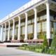 В Узбекистане – самый многочисленный парламент в ЦА, в Таджикистане – самый малочисленный