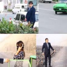 «Проверка на верность». Таджикский блогер оштрафован за видео, унизившее честь девушки