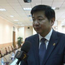 Соглашение «за семью печатями»: «Талко» перейдет под контроль Китая?