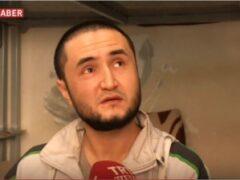 Источники: в Сирии арестованы таджикские «джихадисты» Абу Довуд и Абу Усама Нораки