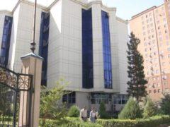 Суд отклонил жалобу таможенников на увольнение