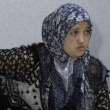 Жительница Душанбе: меня задержали из-за хиджаба и оскорбляли в отделе милиции. ВИДЕО