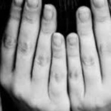 «Отец изнасиловал меня». В Худжанде расследуют факт надругательства над 19-летней девушкой
