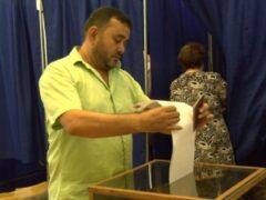 ОБСЕ направит наблюдателей на выборы в Таджикистан, но с оговоркой