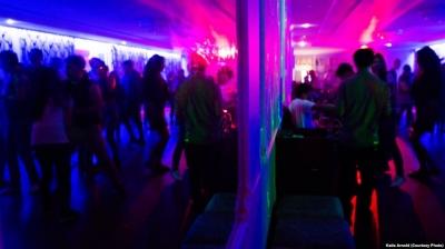 Ночные клубы в таджикистане фото ночных клубов в