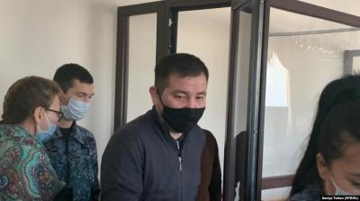 В Казахстане судят врачей по делу об «убийстве новорожденного в морозильнике»