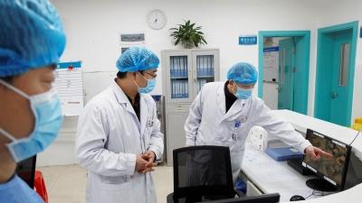 Коронавирусная инфекция в Таджикистане на утро 10 декабря