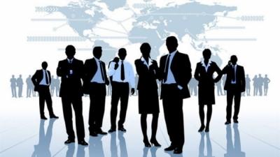 Нужны специалисты с учетом требований рынка труда