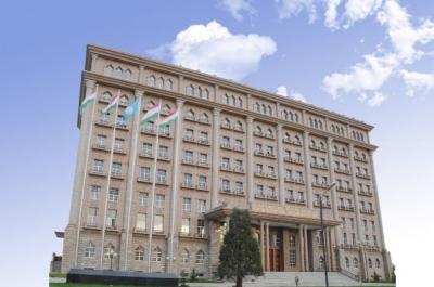 Таджикистан считает проведение выборов в Маджлис аш-Шура началом нового исторического этапа в развитии и процветании Катара