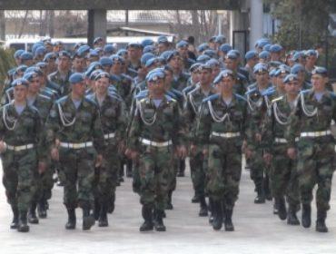 В Таджикистане могут разрешить платить госпошлину вместо службы в армии (видео)