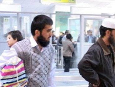Таджикские студенты заявили о задержаниях и допросах после обучения в Иране