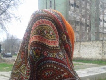 В Таджикистане продвигают введение наказания для клиентов секс-работниц