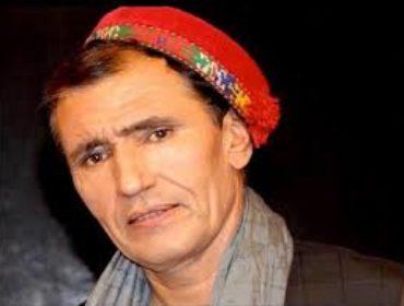 В Таджикистане пройдут концерты афганского певца Мири Мафтун
